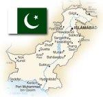 releaseinternational-pakistan