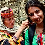 KalashWomen_manalahmadkhan