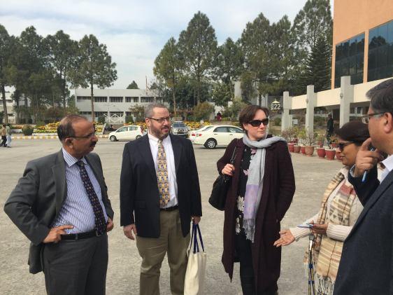 DrSiddiqui,Dr.Laker,ProfessorHolopainenPakistanTrip3.jpg