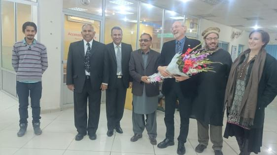 InfrontofaccesibilitycenterPakistanVisit3.jpg