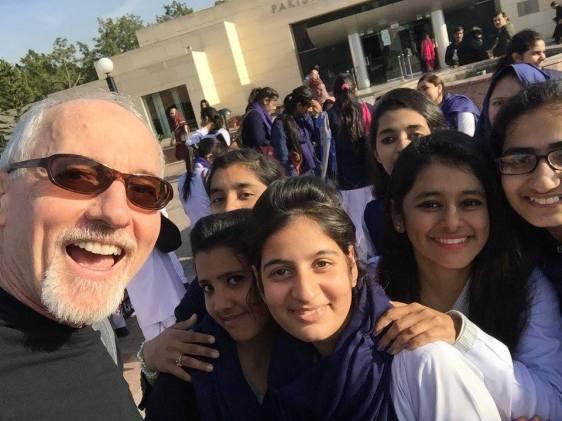 MarkAdams_PakistanVisit3.jpg