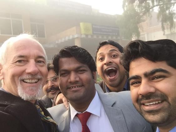 MarkAdams_studentinters_directors_PakistanTrip3.jpg