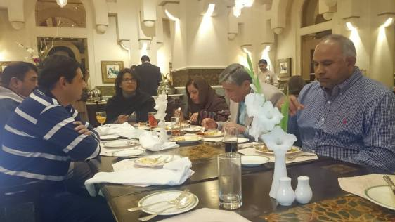 PakistanVisit3-Dinner.jpg