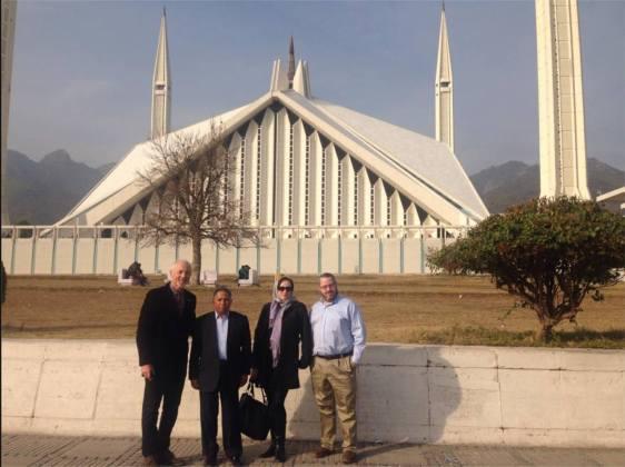 visittoFaisal Mosque_Trip3.jpg